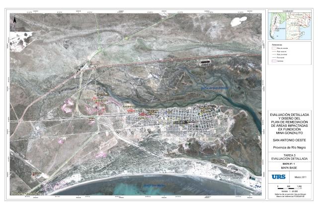 URS_Mapa 01-Mapa Base